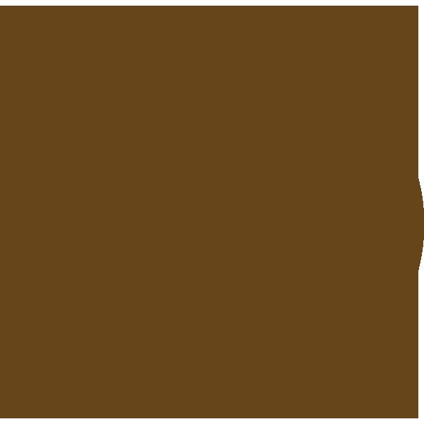 紀州土壁蔵 車坂