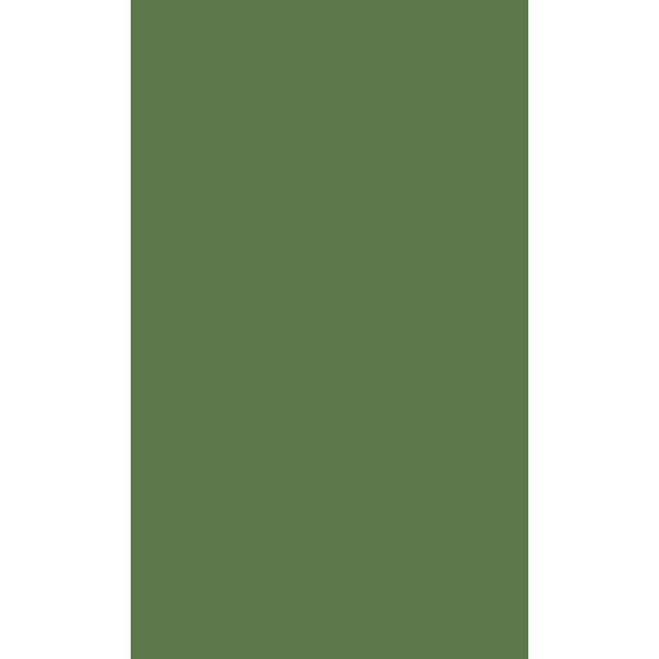 清酒 日本城