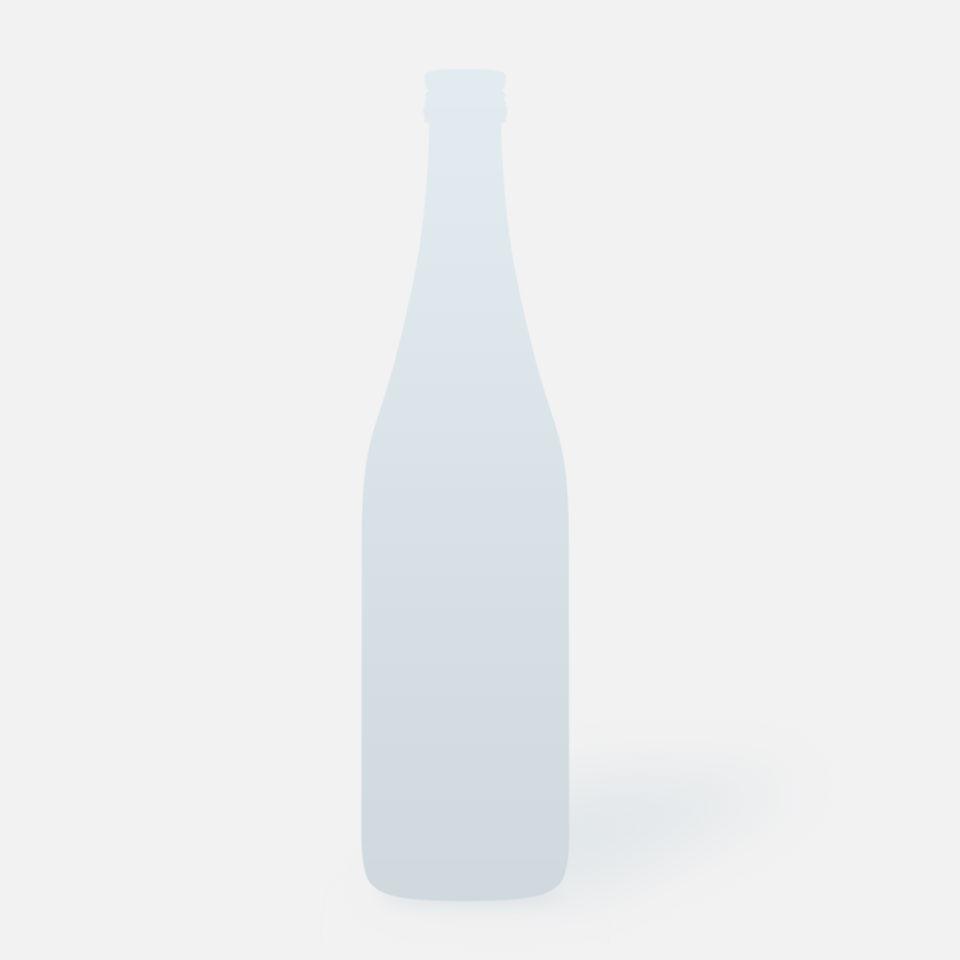紀州完熟南高梅 ねり梅酒